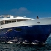 Maldives liveaboard diving expeditions