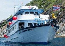 Phuket Island Daytrips