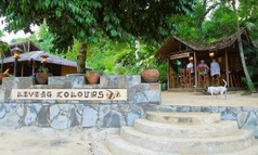 Living Colours Resort