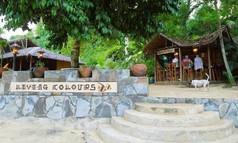 Living Colours Resort
