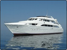 Red Sea liveaboards are some of the finest high quality and value for money diving safaris in the world